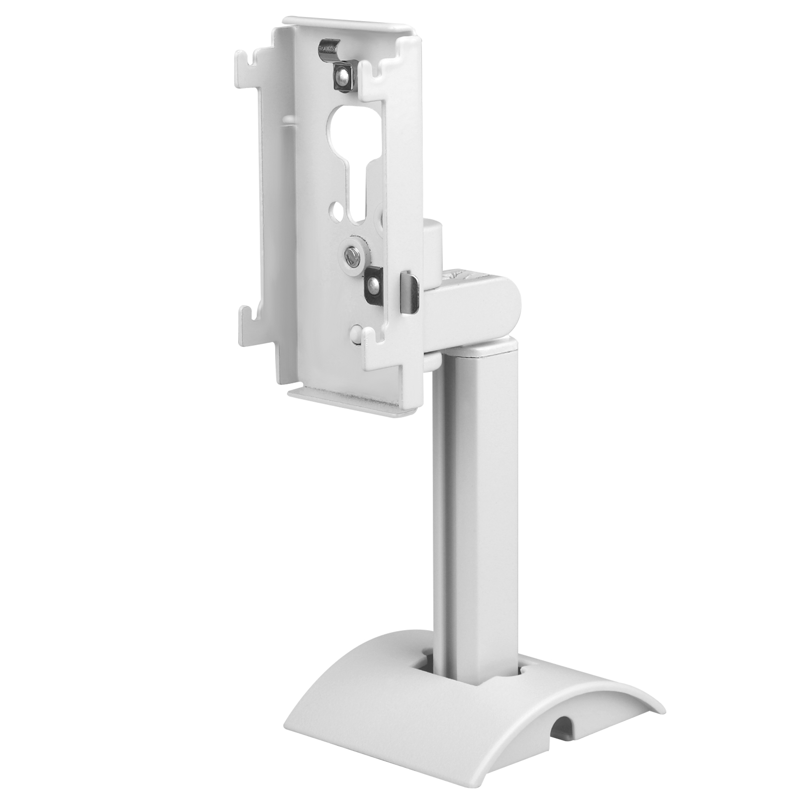 UB20-SERIES2-II-Wall-Ceiling-Bracket-Mount-for-Bose-all-Lifestyle-CineMate-White