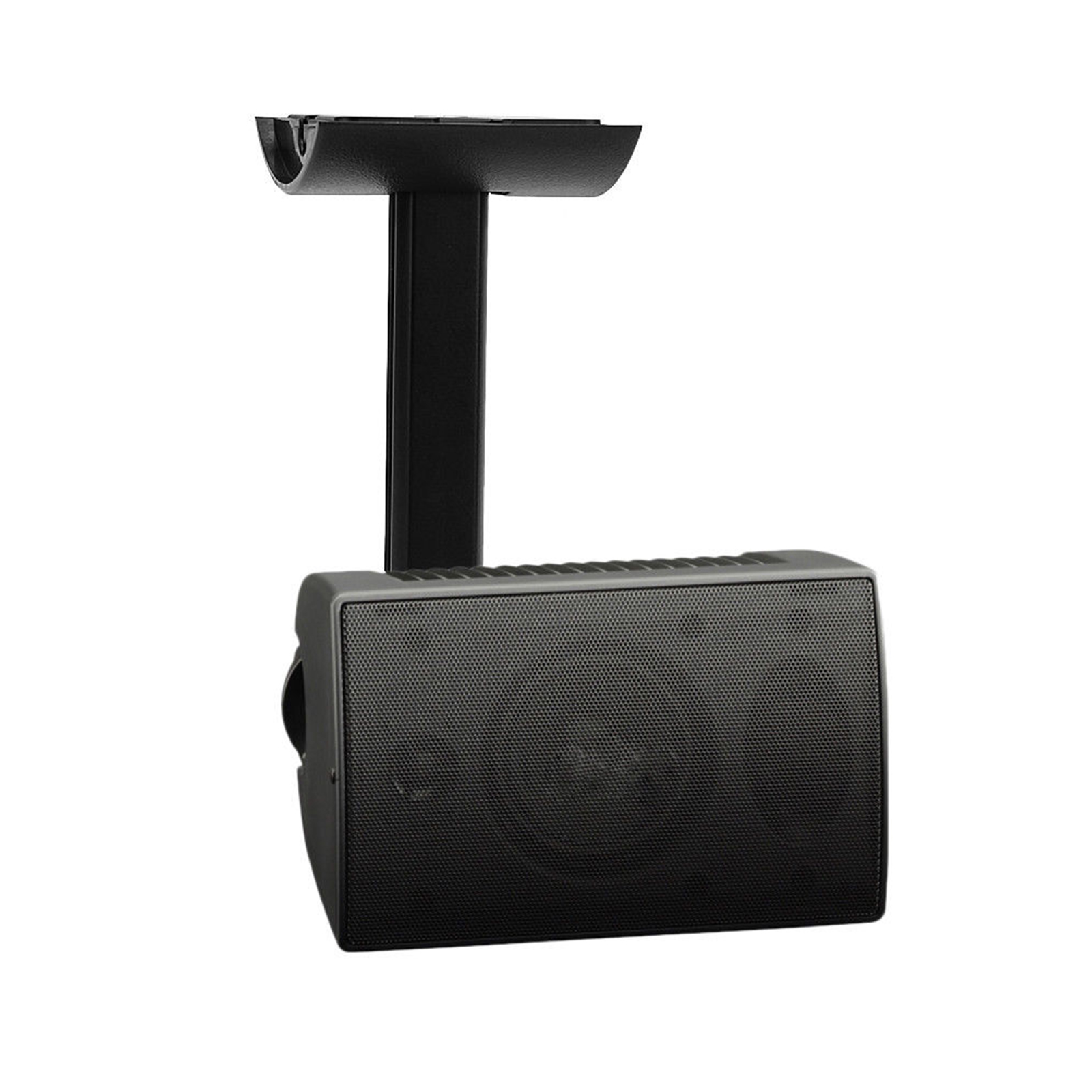 UB20-SERIES-2-II-Wall-Ceiling-Bracket-Mount-fits-for-Bose-all-Lifestyle-CineMate thumbnail 6
